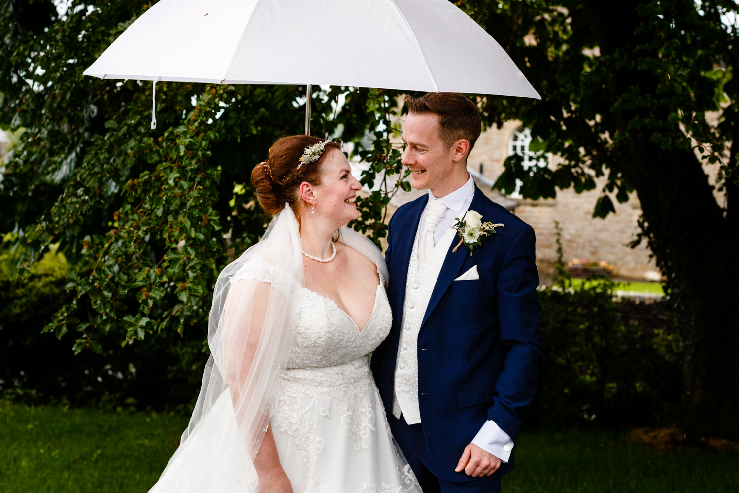 Lancashire-wedding-photographer-adele-and-alex-088.jpg