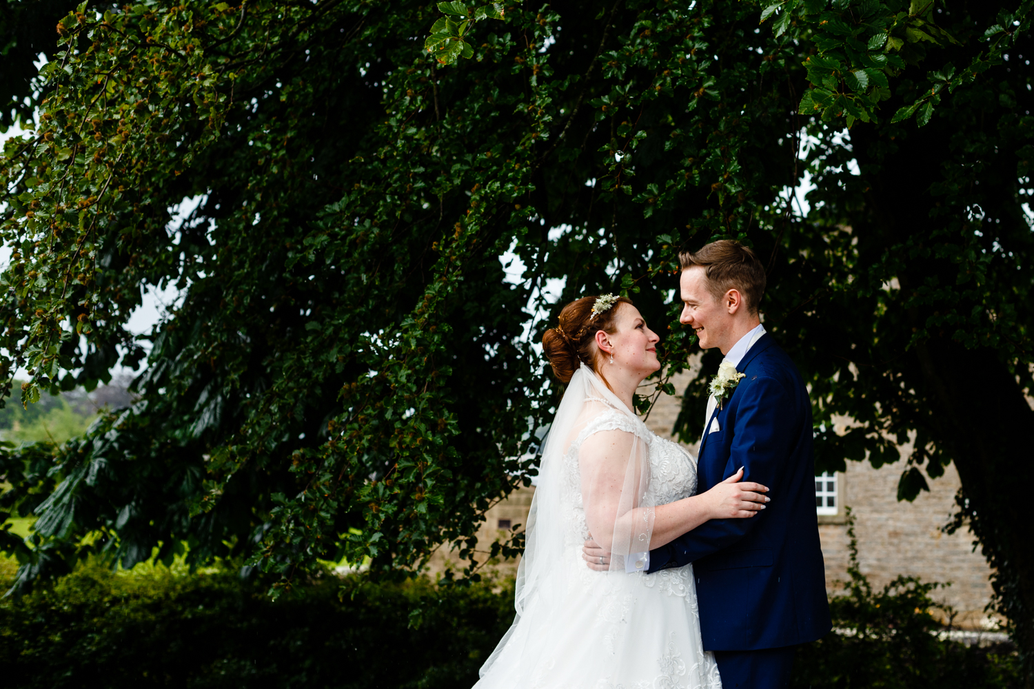 Lancashire-wedding-photographer-adele-and-alex-091.jpg