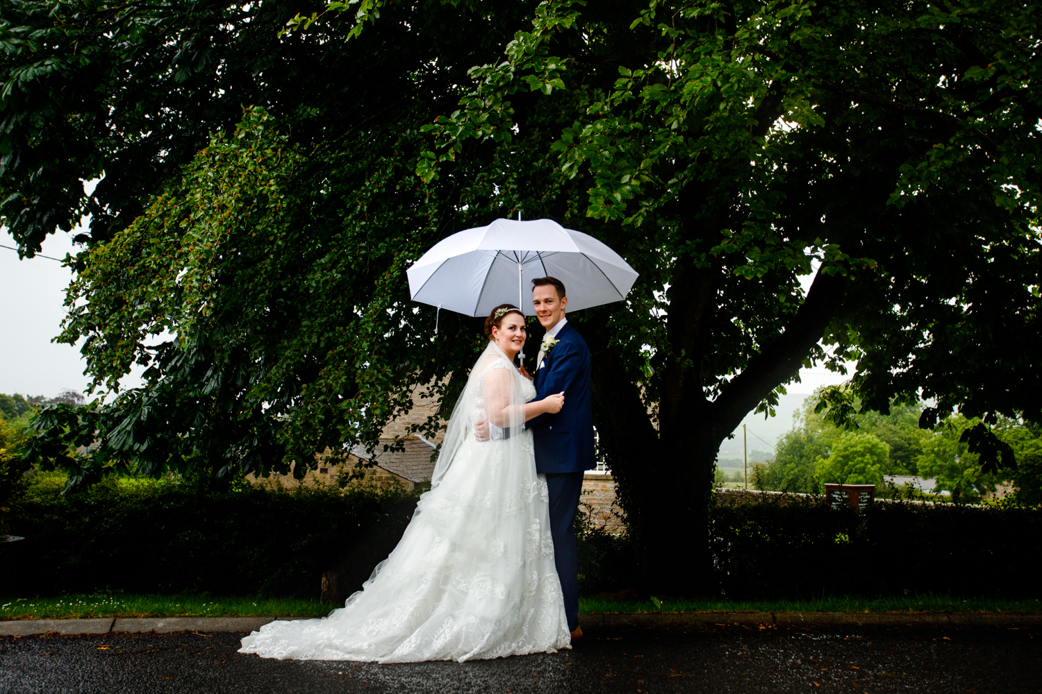 Lancashire-wedding-photographer-adele-and-alex-094.jpg
