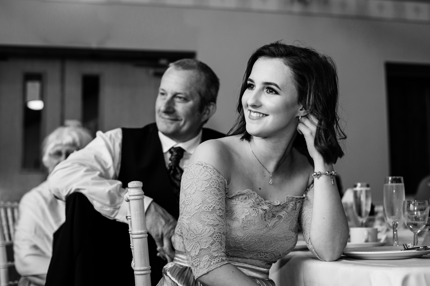 Lancashire-wedding-photographer-adele-and-alex-101.jpg