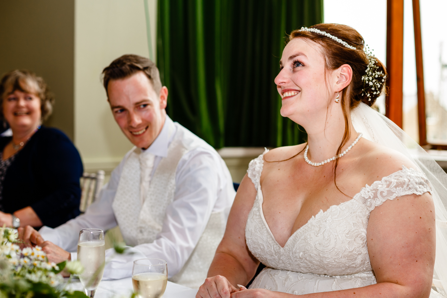 Lancashire-wedding-photographer-adele-and-alex-103.jpg