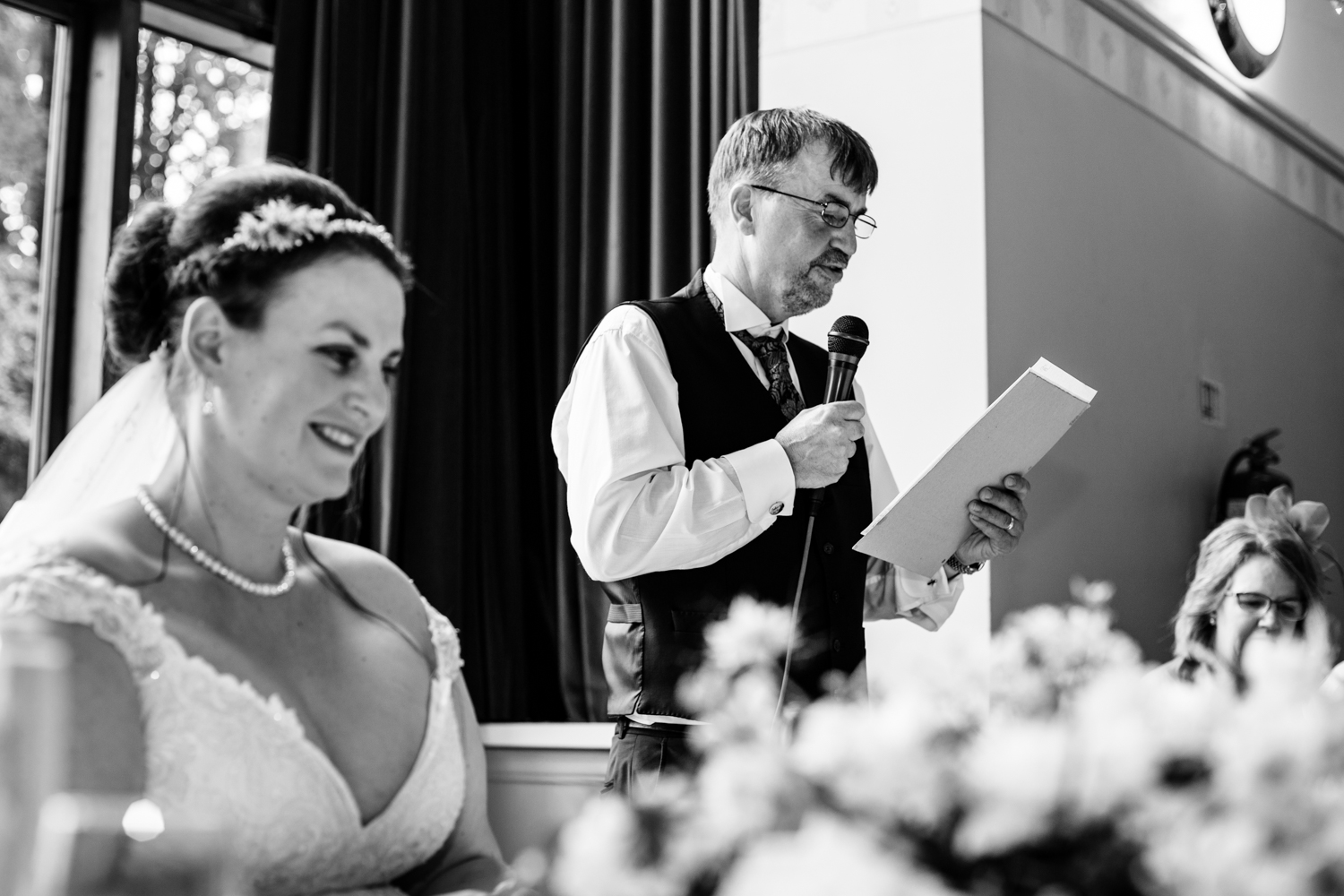 Lancashire-wedding-photographer-adele-and-alex-105.jpg