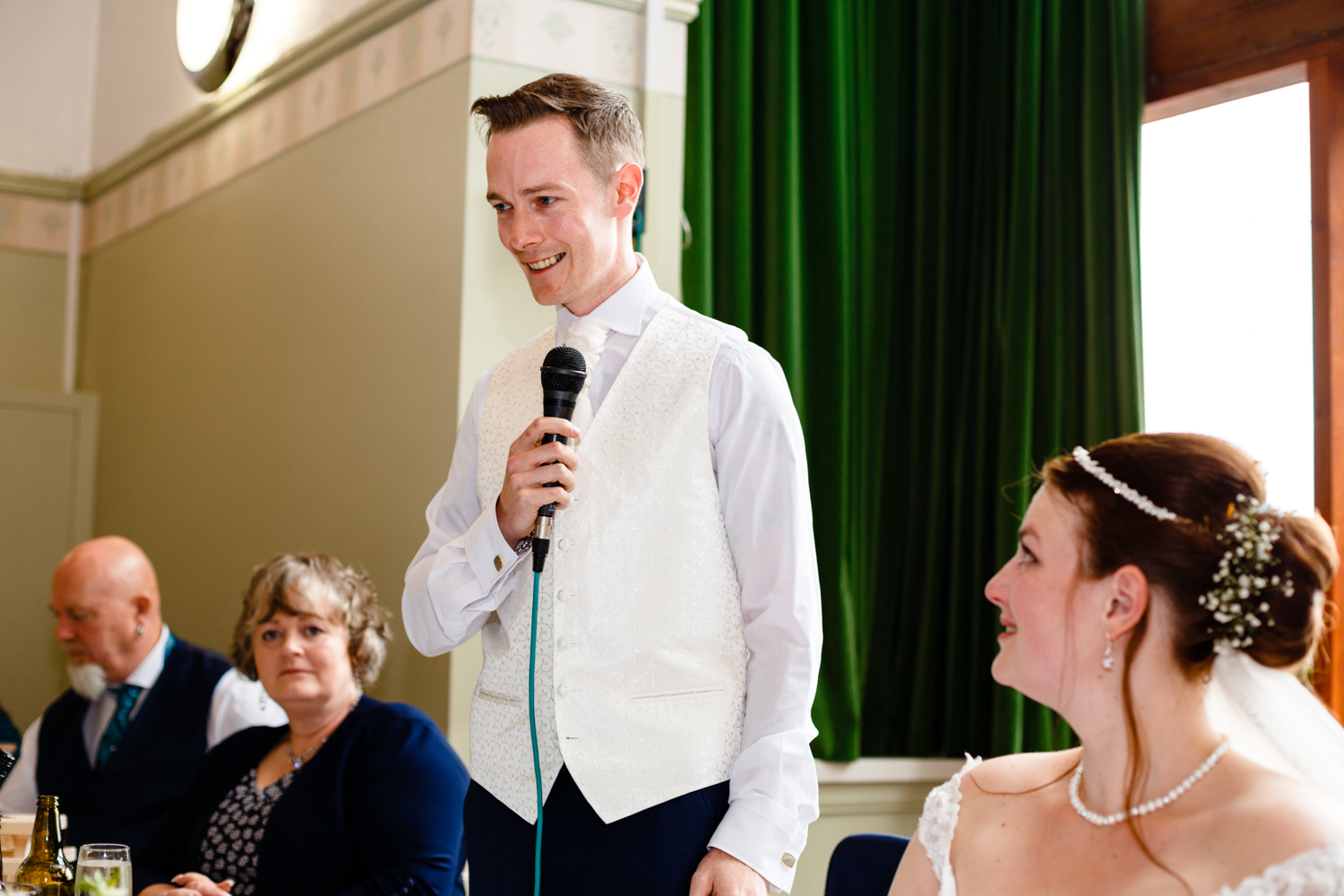 Lancashire-wedding-photographer-adele-and-alex-107.jpg