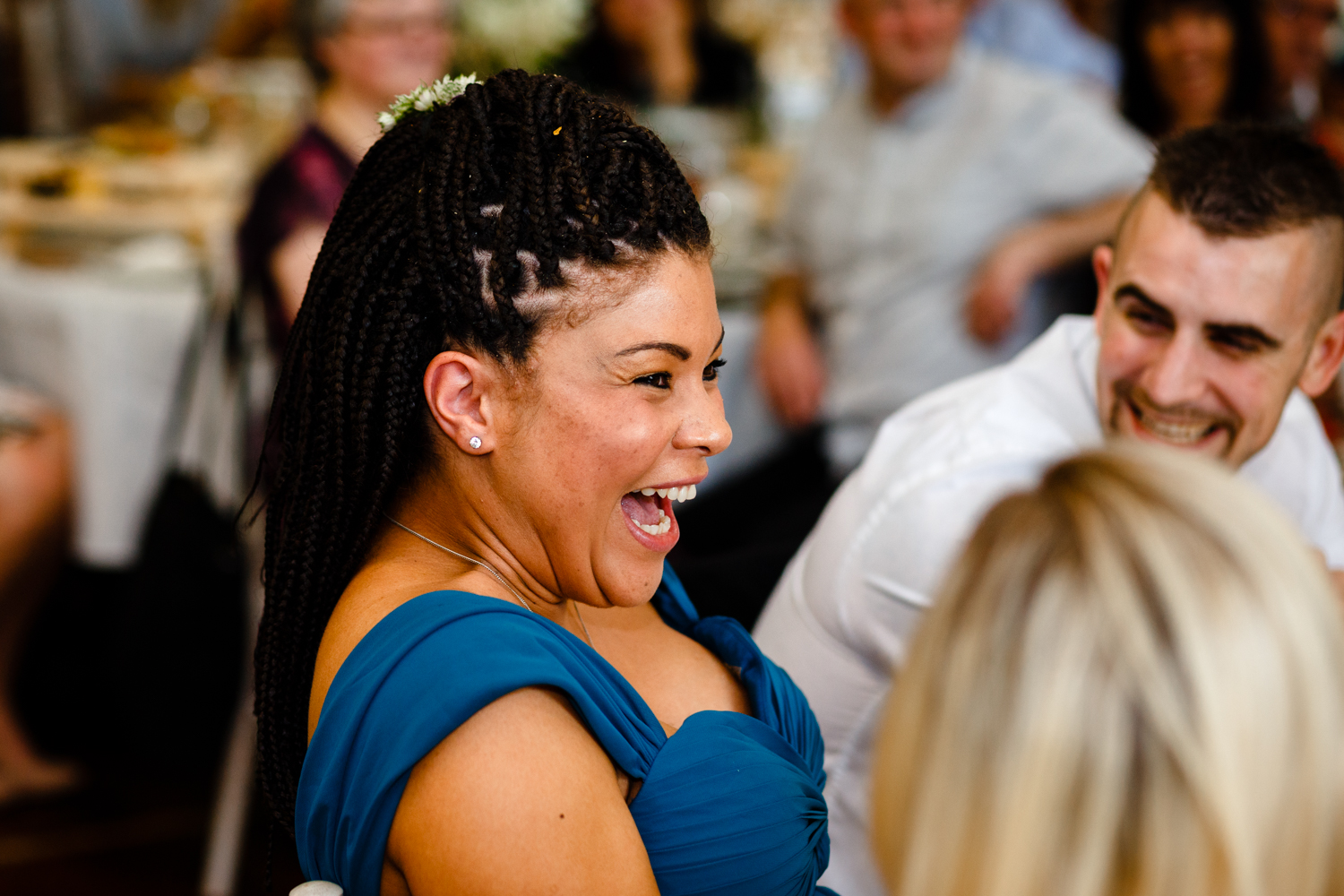Lancashire-wedding-photographer-adele-and-alex-109.jpg
