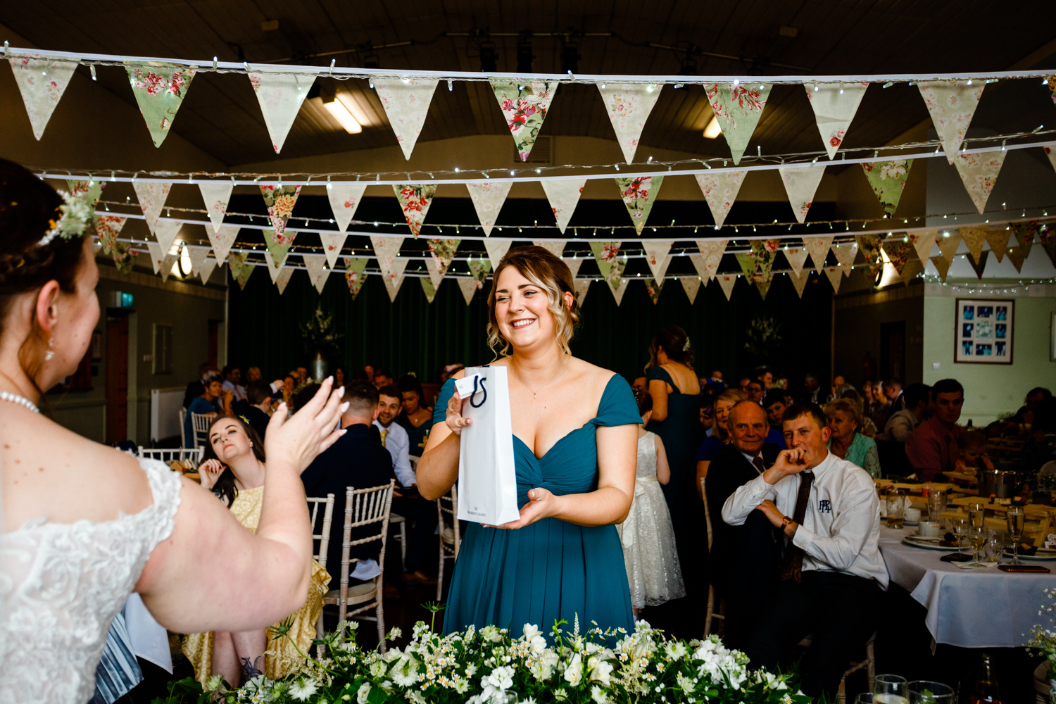 Lancashire-wedding-photographer-adele-and-alex-110.jpg