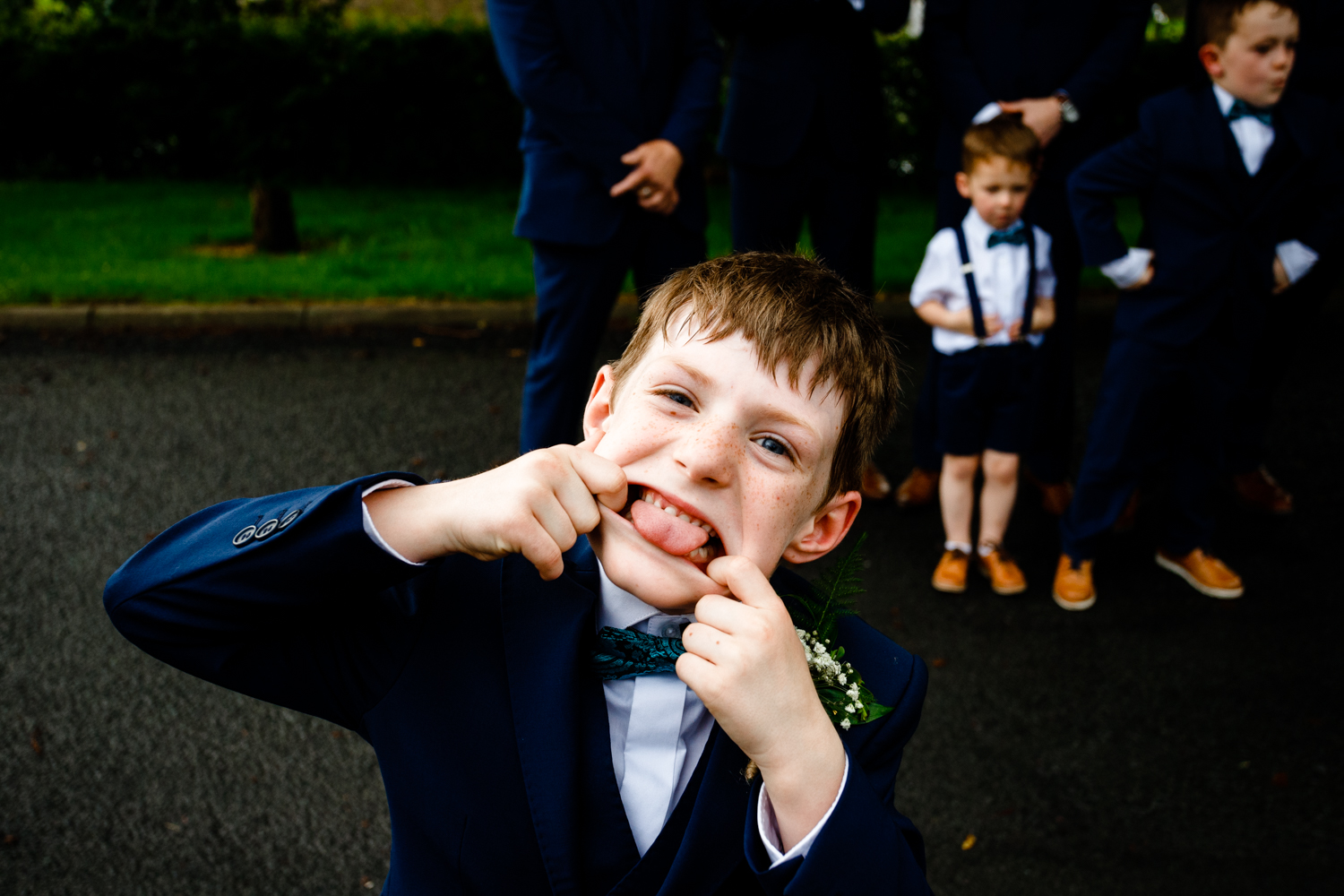 Lancashire-wedding-photographer-adele-and-alex-117.jpg