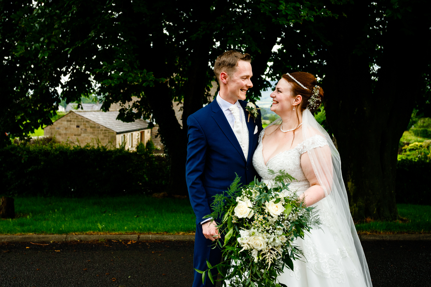 Lancashire-wedding-photographer-adele-and-alex-119.jpg
