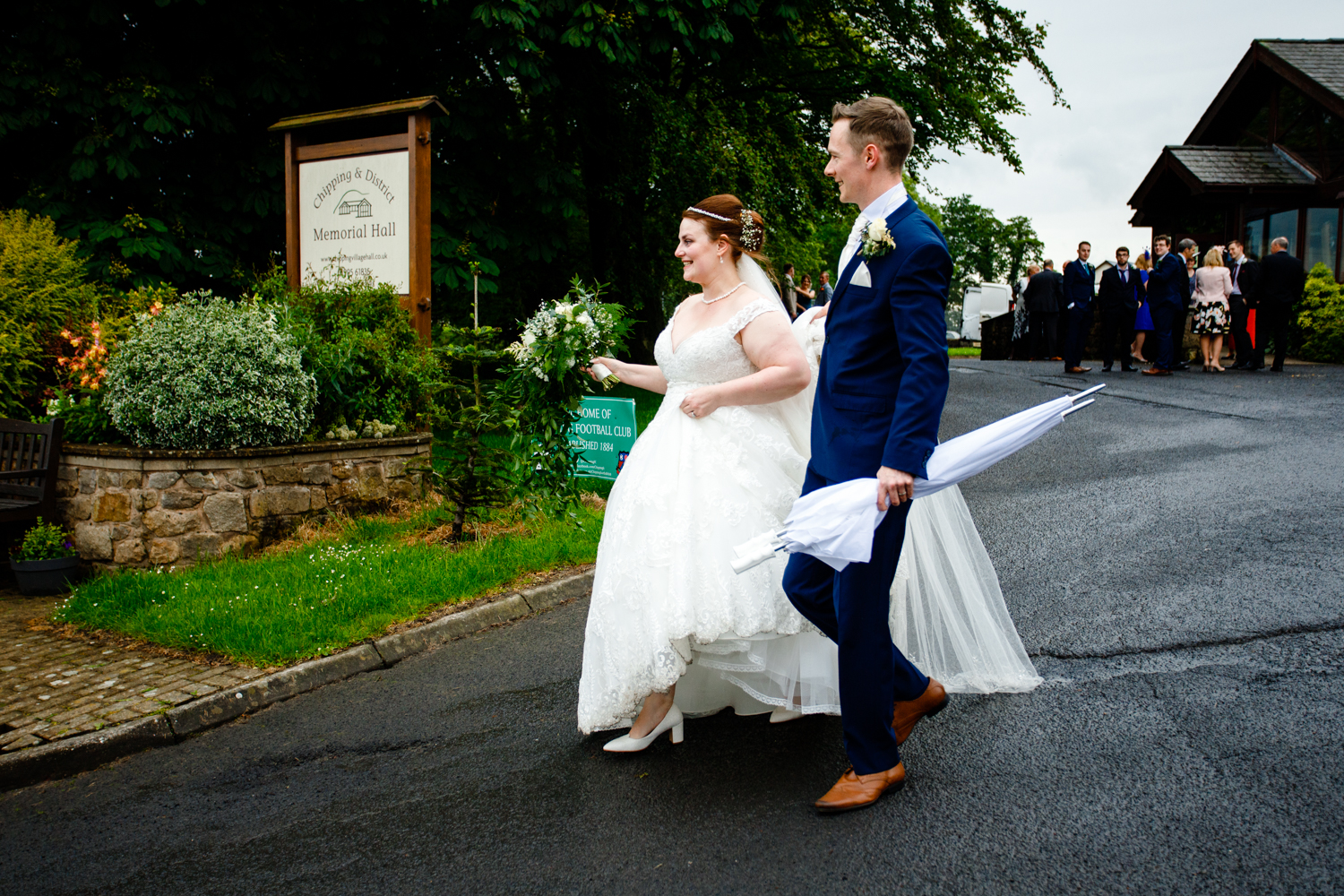 Lancashire-wedding-photographer-adele-and-alex-121.jpg