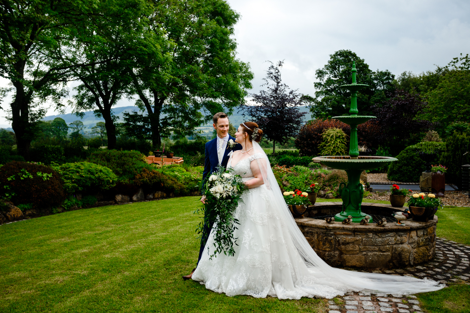 Lancashire-wedding-photographer-adele-and-alex-122.jpg