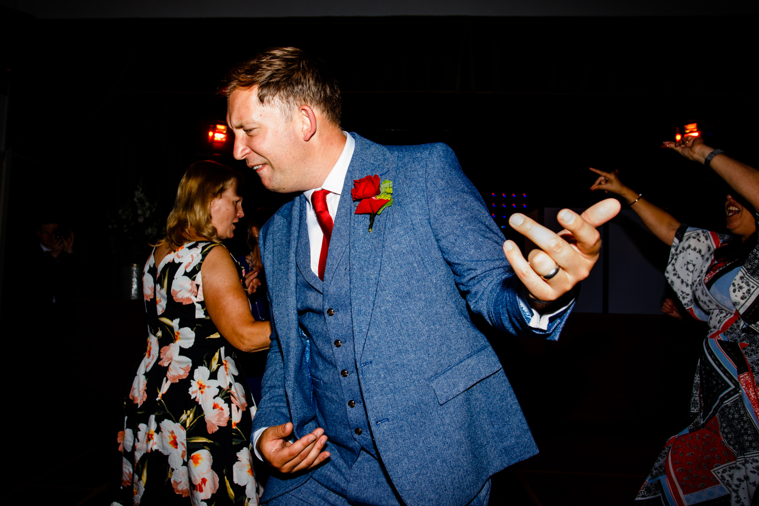 Lancashire-wedding-photographer-adele-and-alex-130.jpg