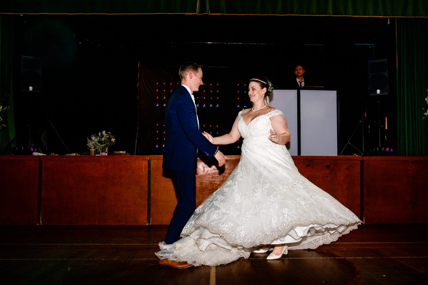 Lancashire-wedding-photographer-adele-and-alex-133.jpg