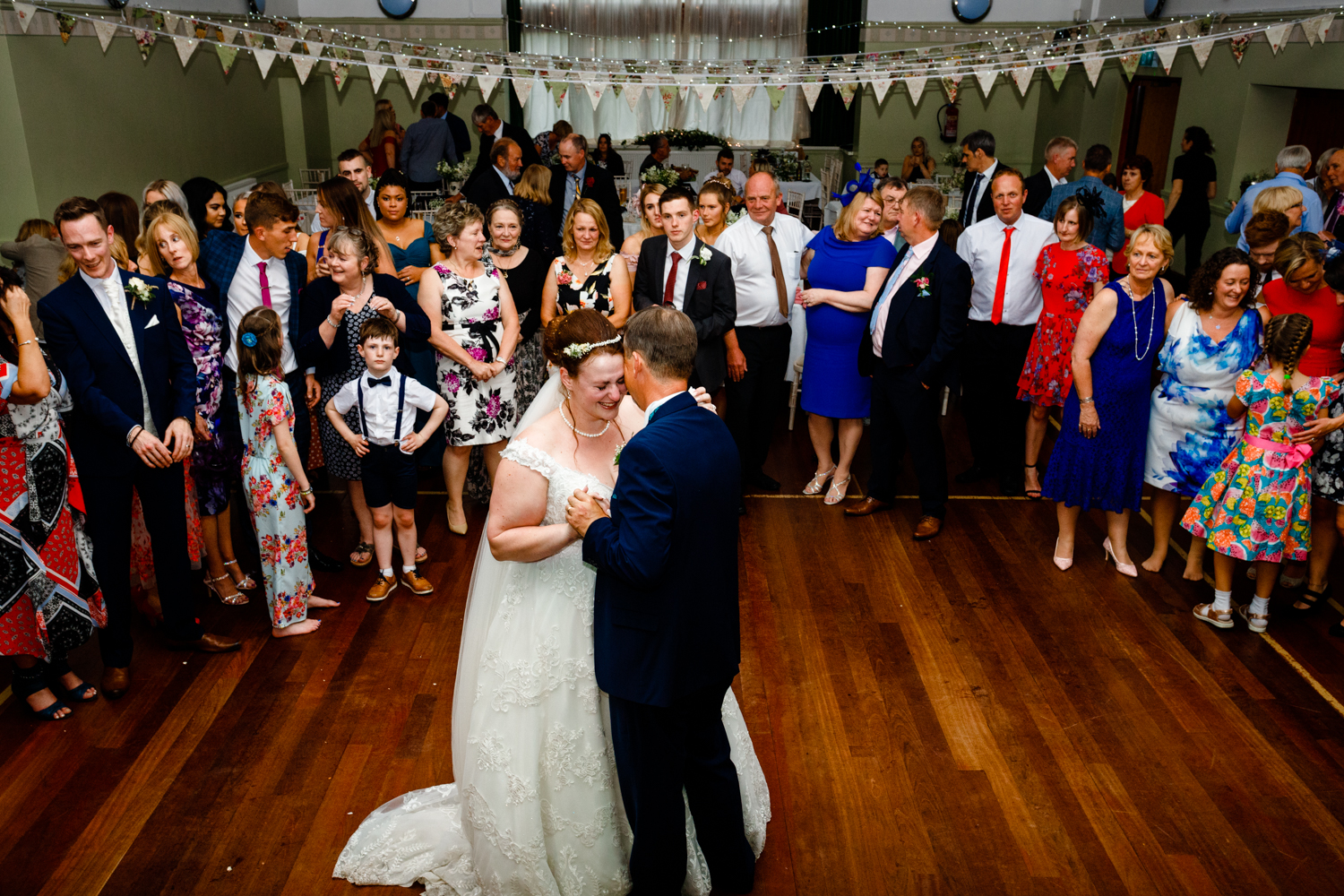 Lancashire-wedding-photographer-adele-and-alex-139.jpg