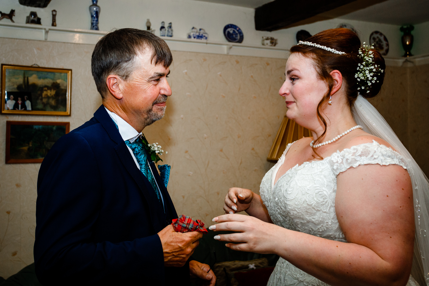 Lancashire-wedding-photographer-adele-and-alex-027.jpg