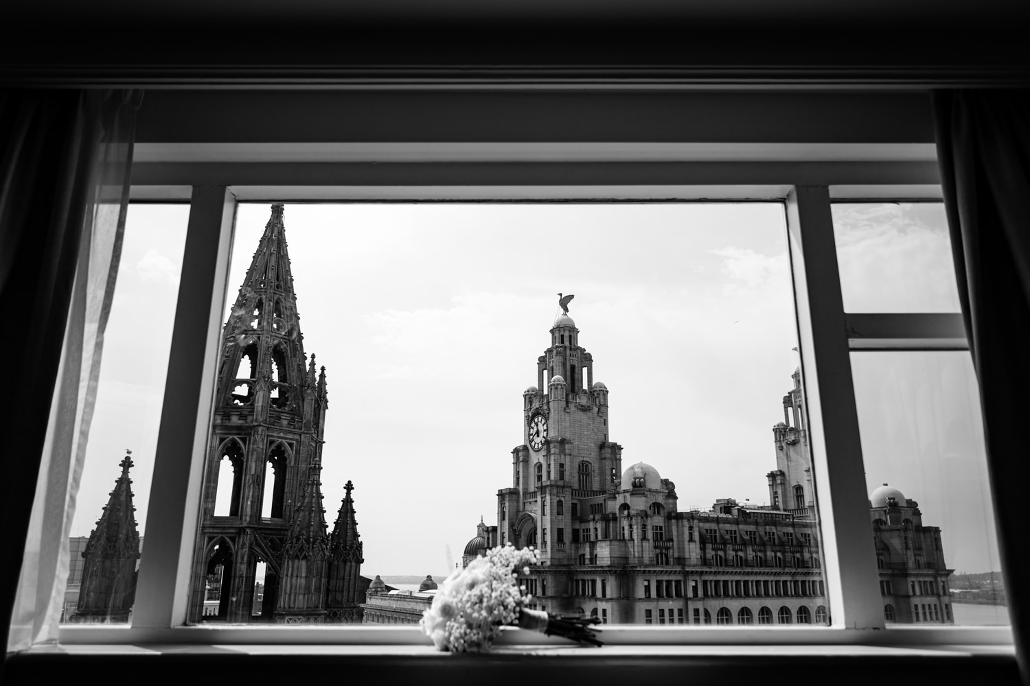 Flick and Will Liverpool Wedding Photographer.jpg