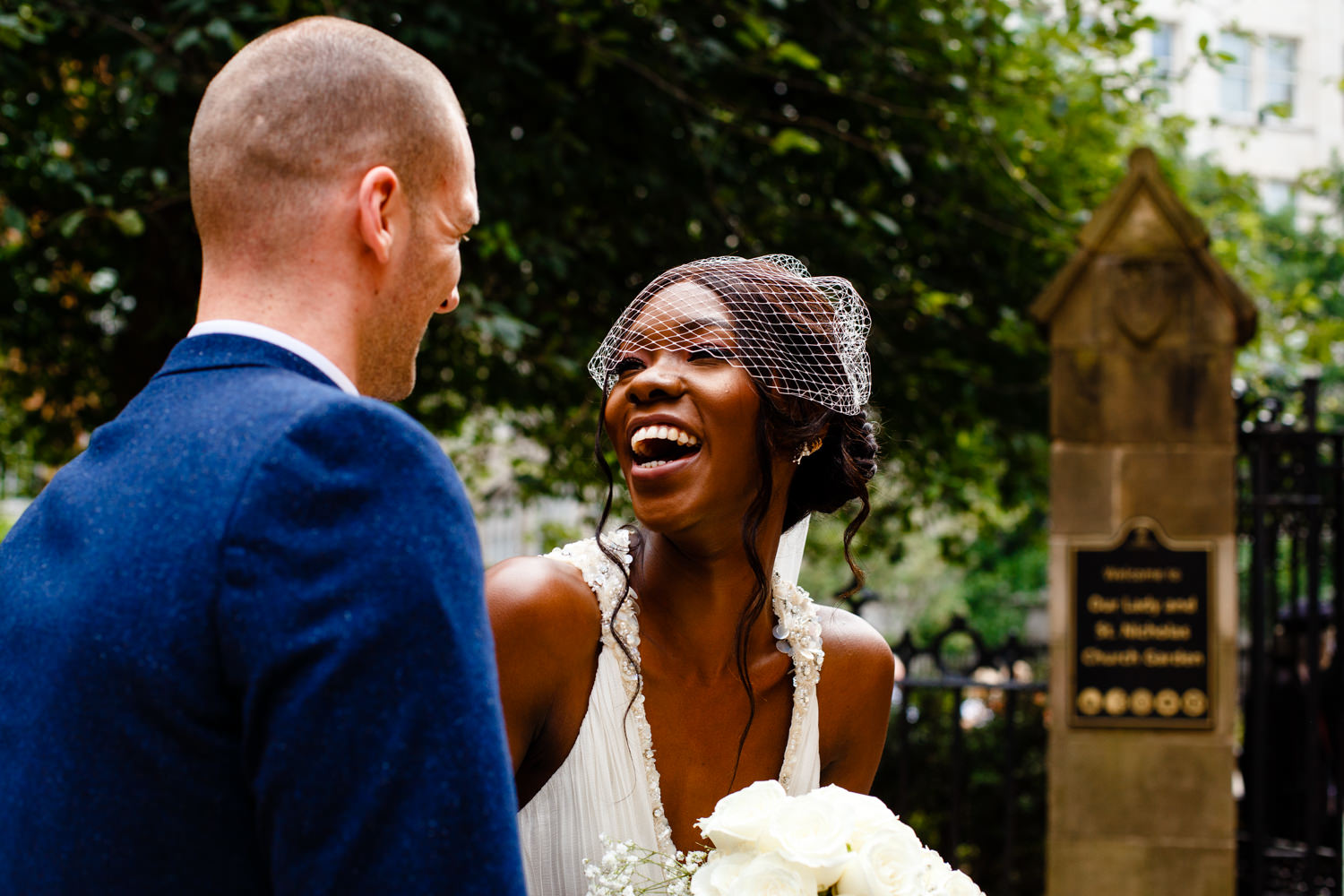 Flick and Will Liverpool Wedding Photographer-40.jpg