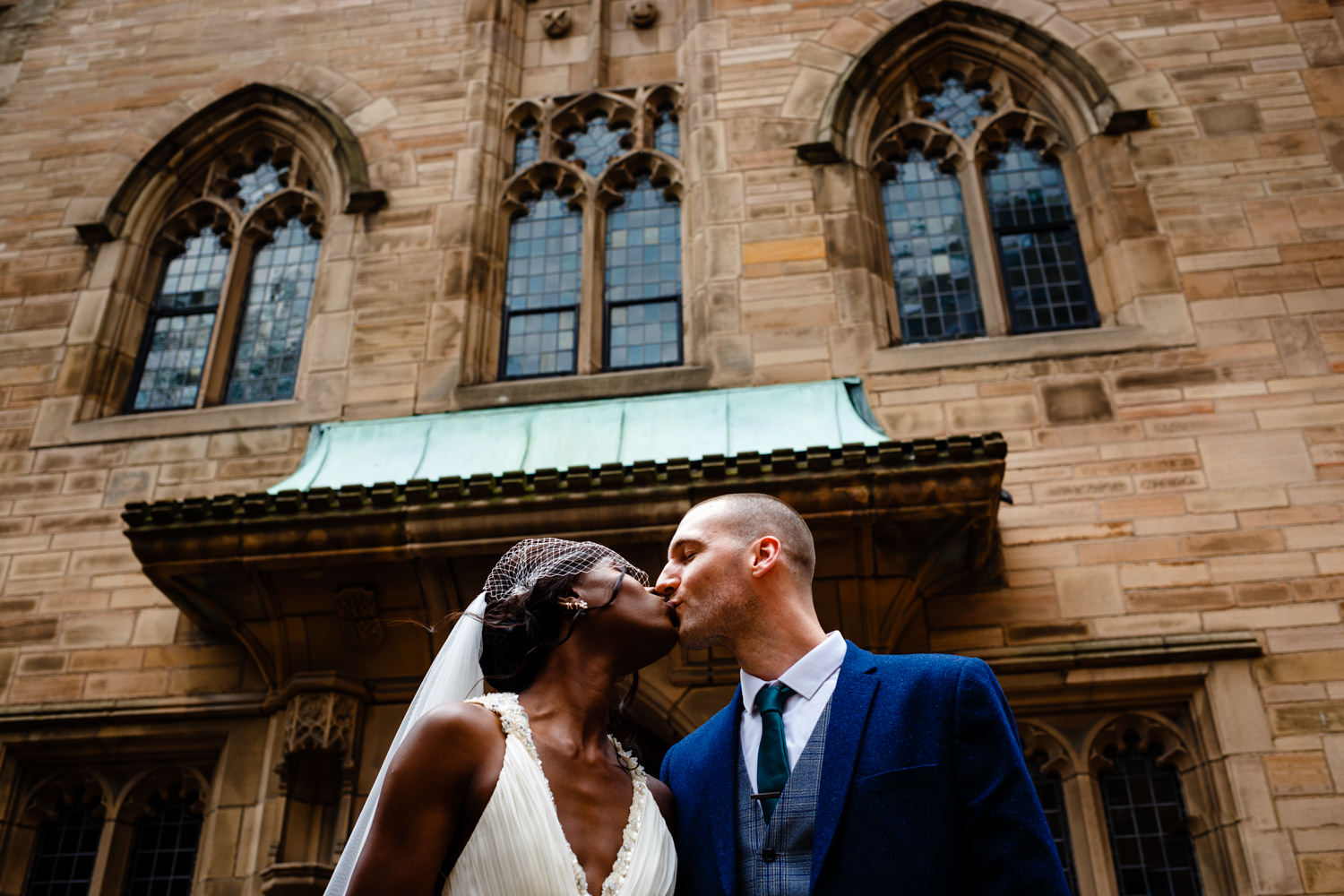 Flick and Will Liverpool Wedding Photographer-41.jpg