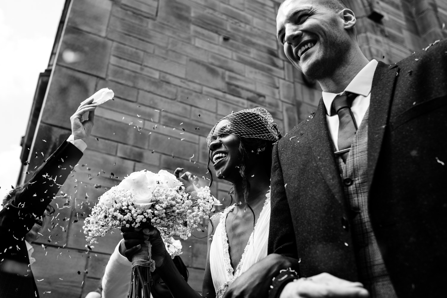 Flick and Will Liverpool Wedding Photographer-45.jpg