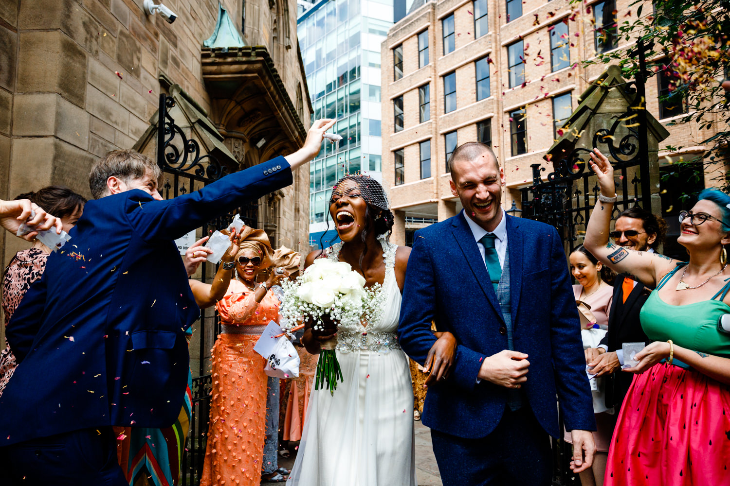 Flick and Will Liverpool Wedding Photographer-44.jpg