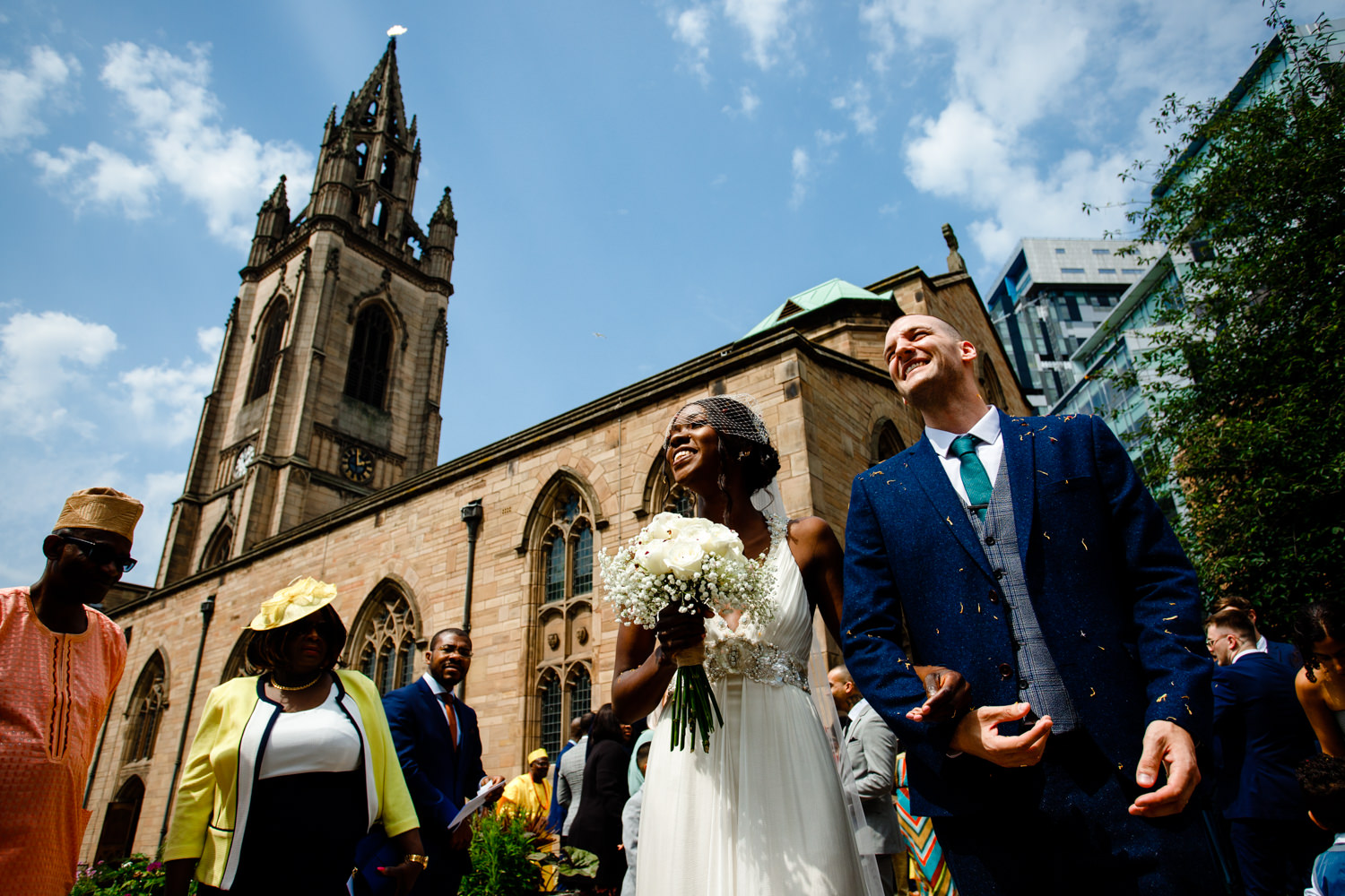 Flick and Will Liverpool Wedding Photographer-46.jpg
