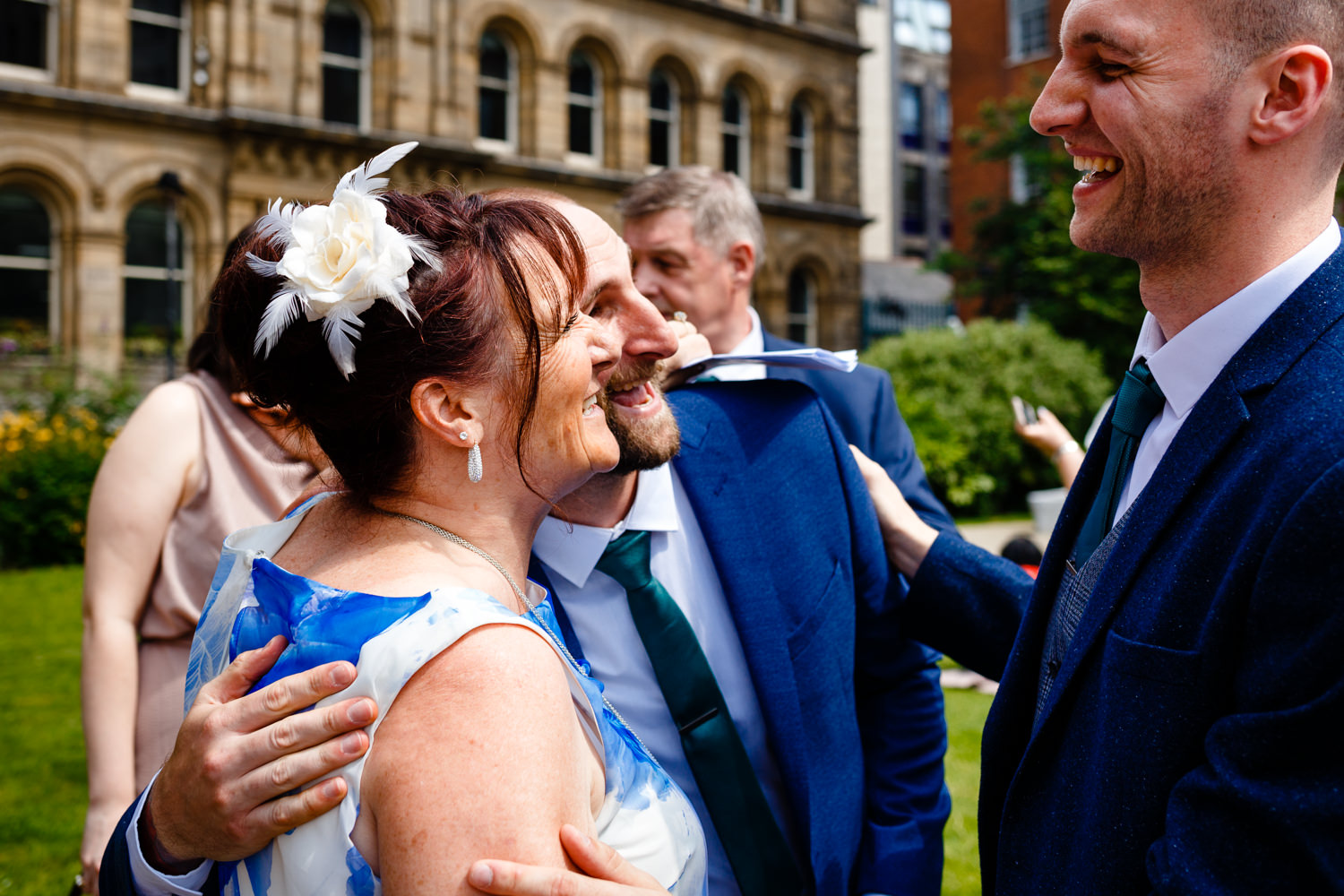 Flick and Will Liverpool Wedding Photographer-49.jpg