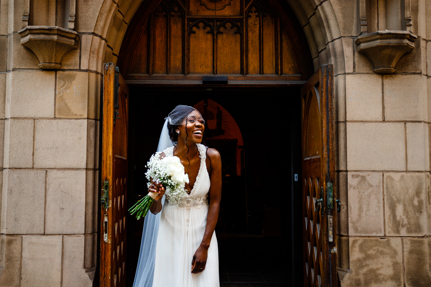 Flick and Will Liverpool Wedding Photographer-56.jpg