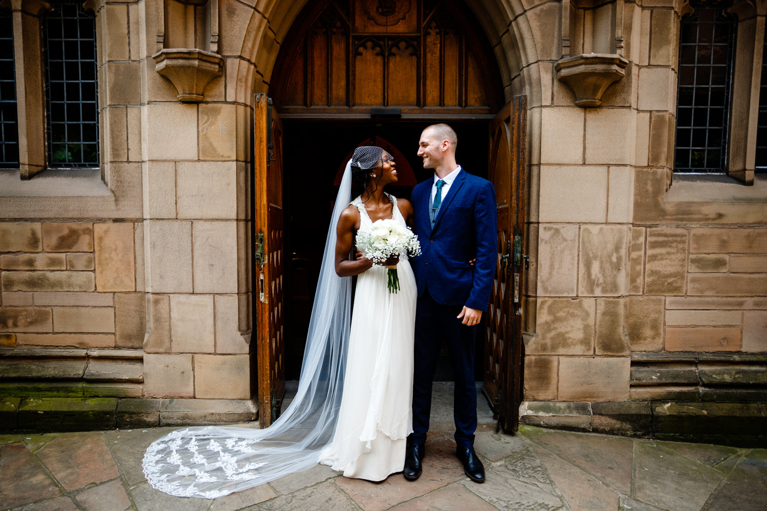 Flick and Will Liverpool Wedding Photographer-57.jpg