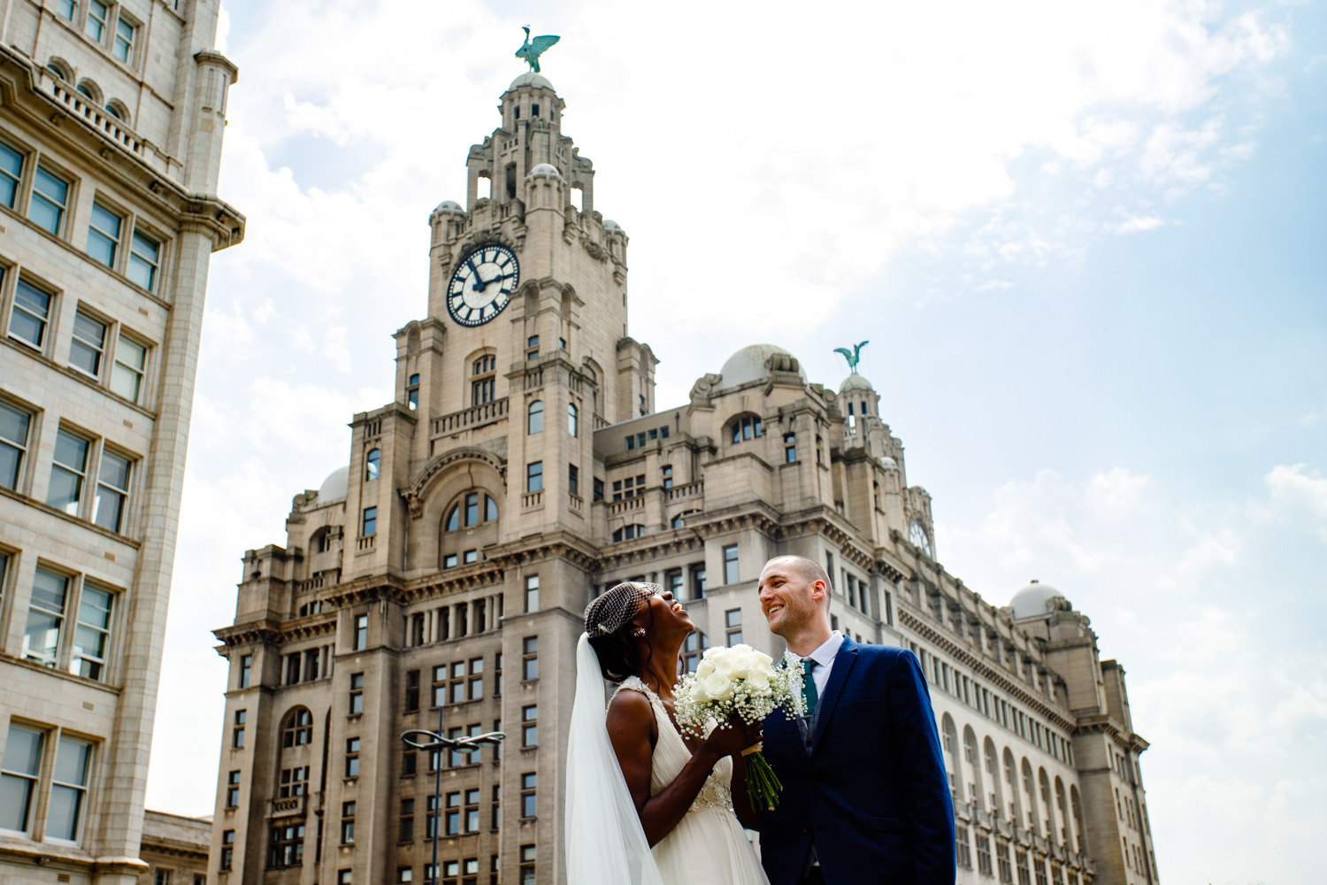 Flick and Will Liverpool Wedding Photographer-59.jpg