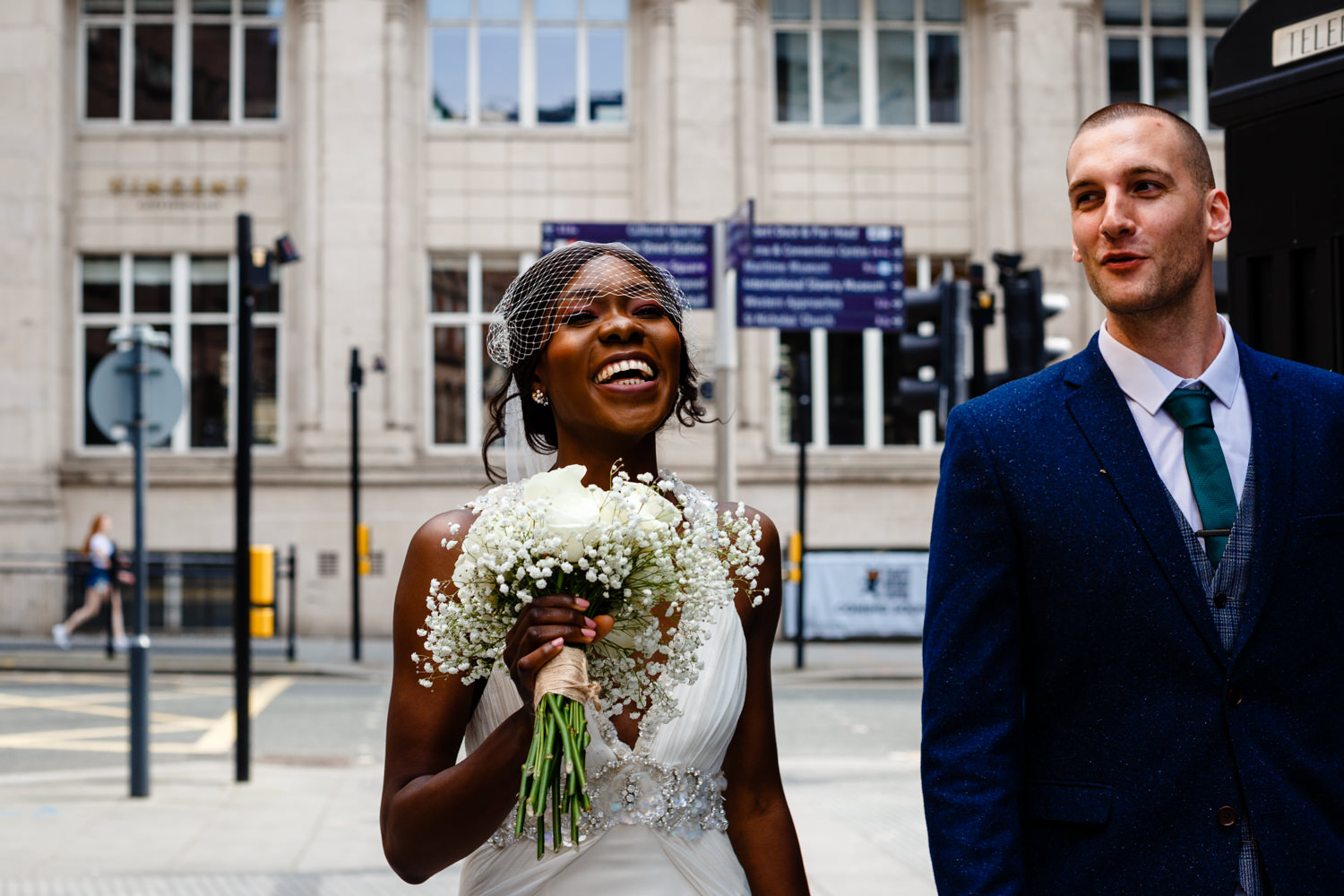 Flick and Will Liverpool Wedding Photographer-61.jpg