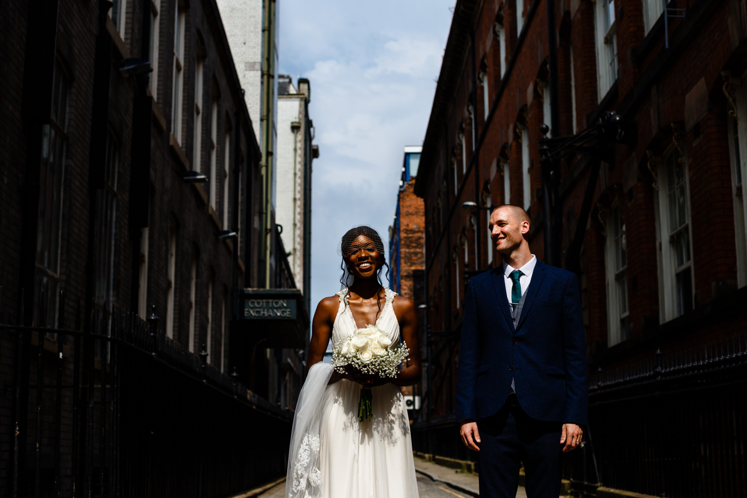 Flick and Will Liverpool Wedding Photographer-67.jpg