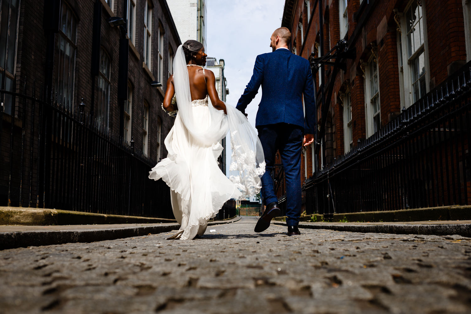Flick and Will Liverpool Wedding Photographer-68.jpg