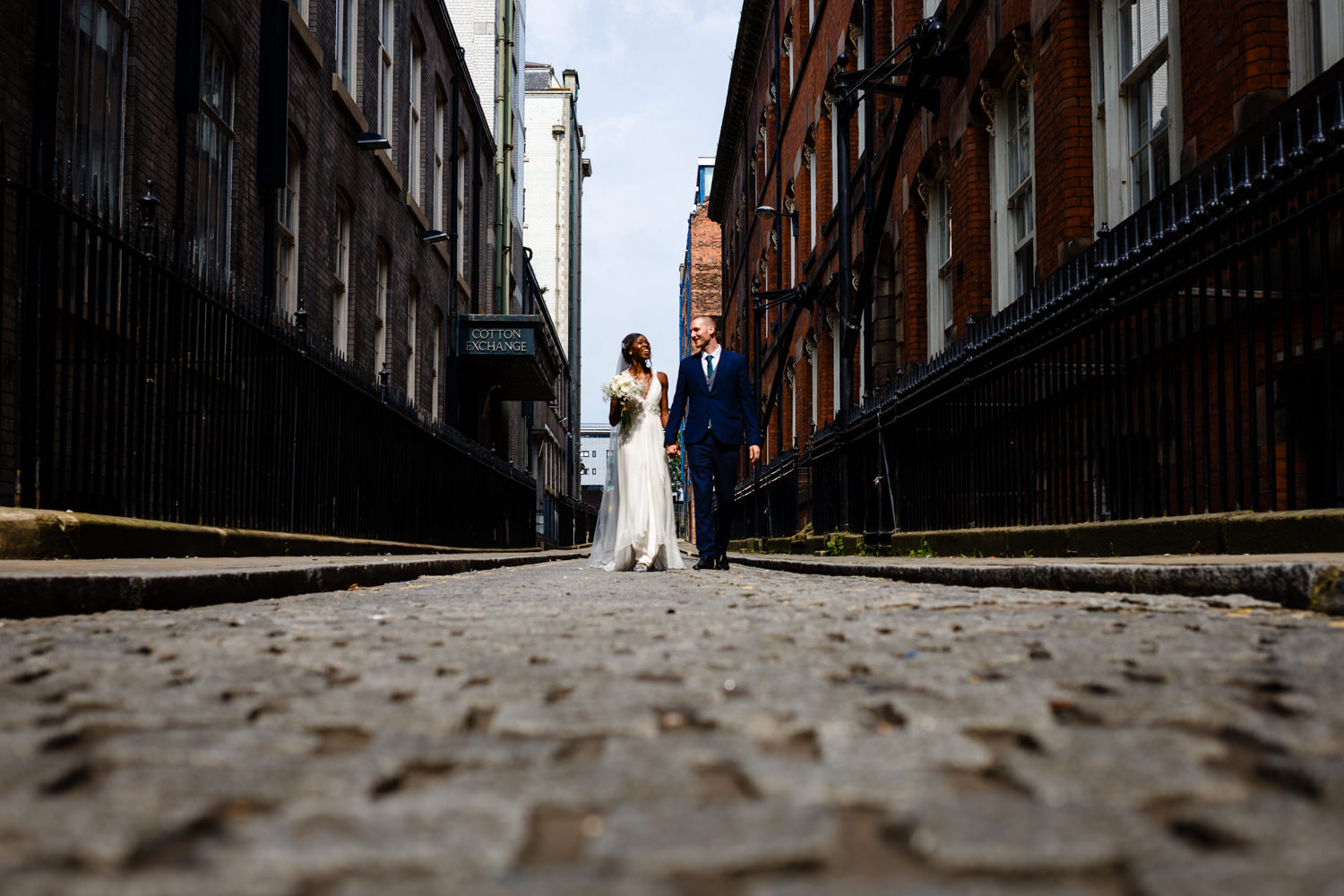 Flick and Will Liverpool Wedding Photographer-69.jpg