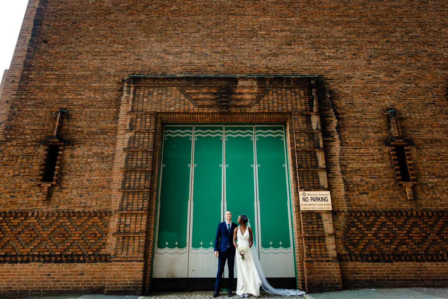 Flick and Will Liverpool Wedding Photographer-70.jpg
