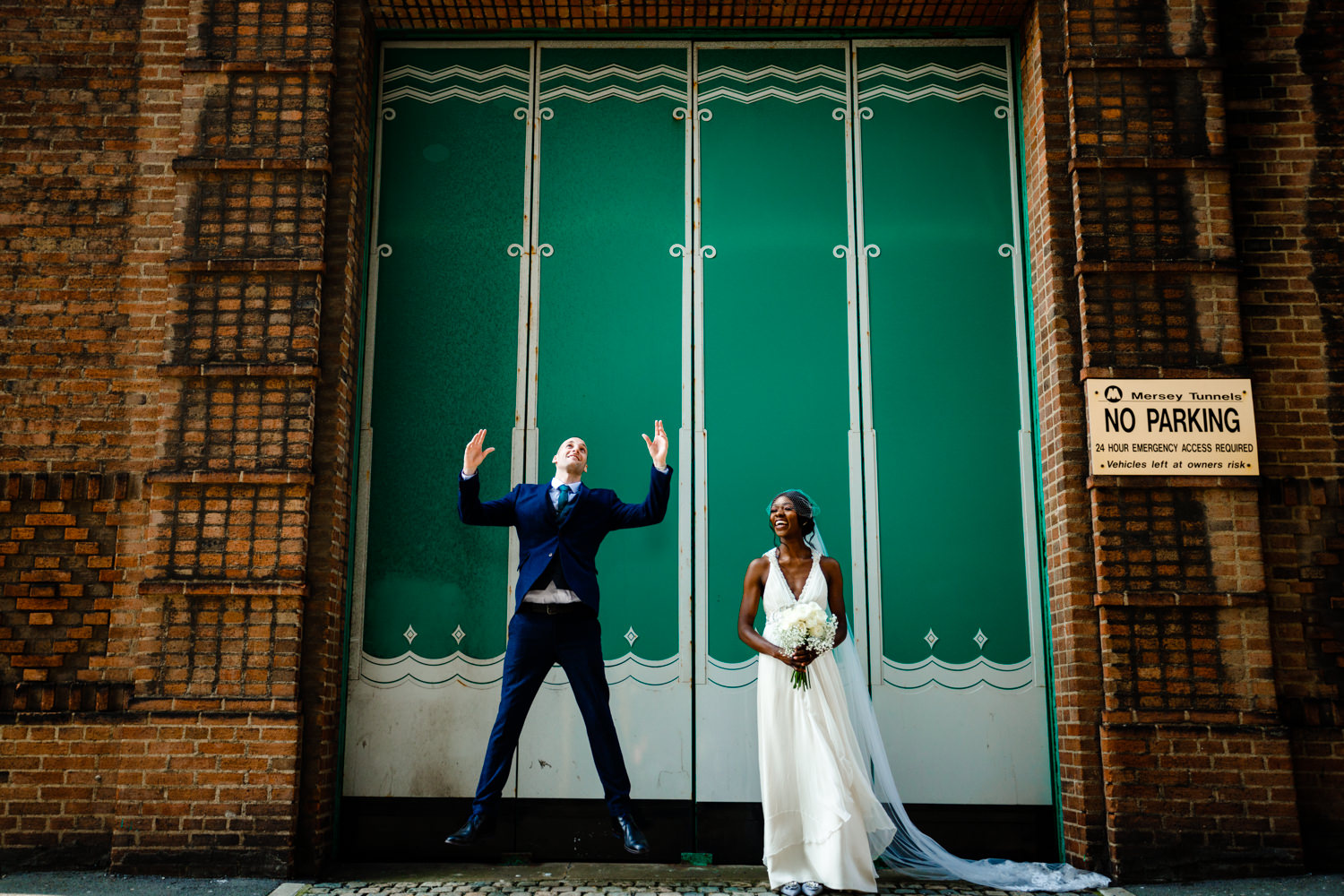 Flick and Will Liverpool Wedding Photographer-72.jpg