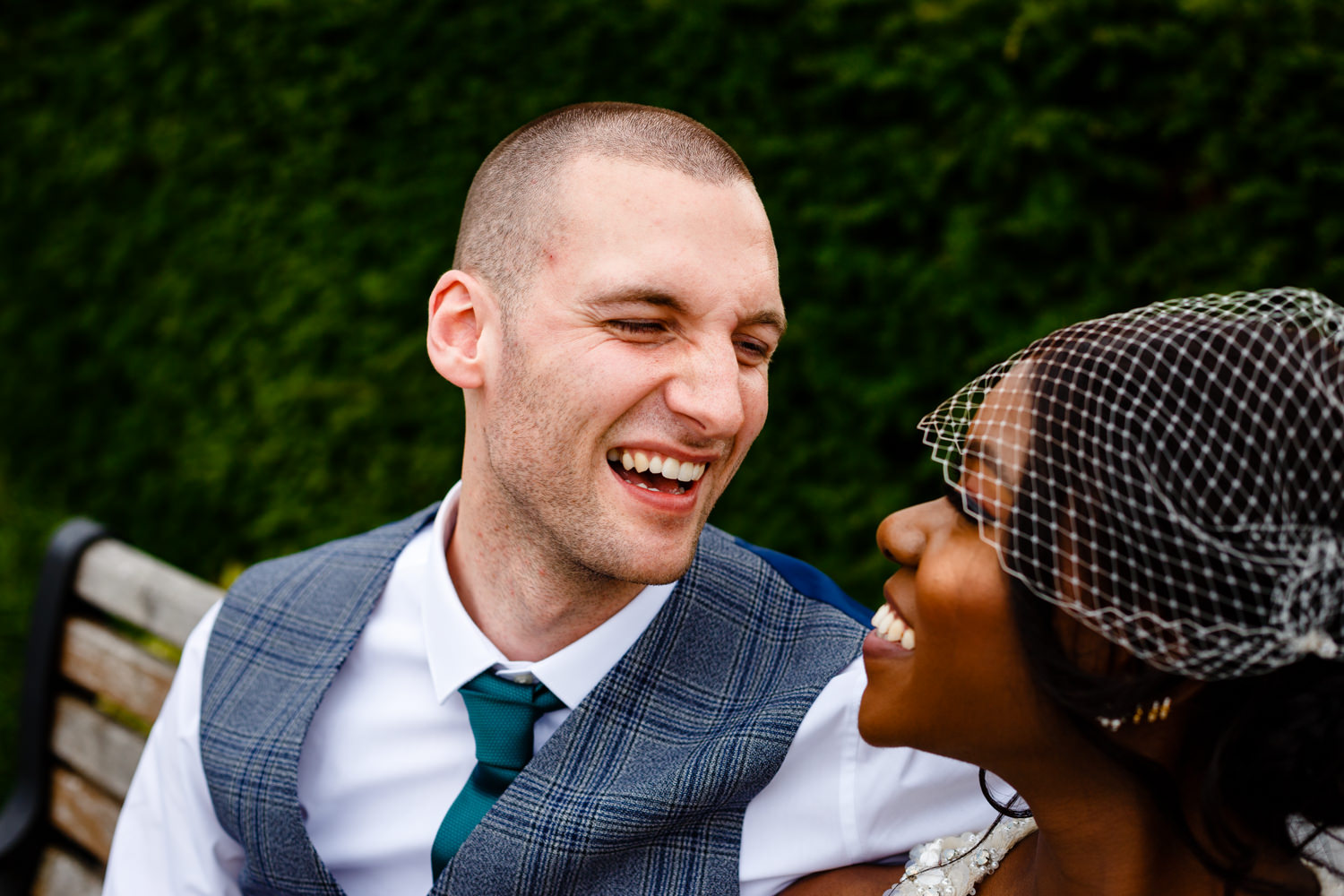 Flick and Will Liverpool Wedding Photographer-88.jpg