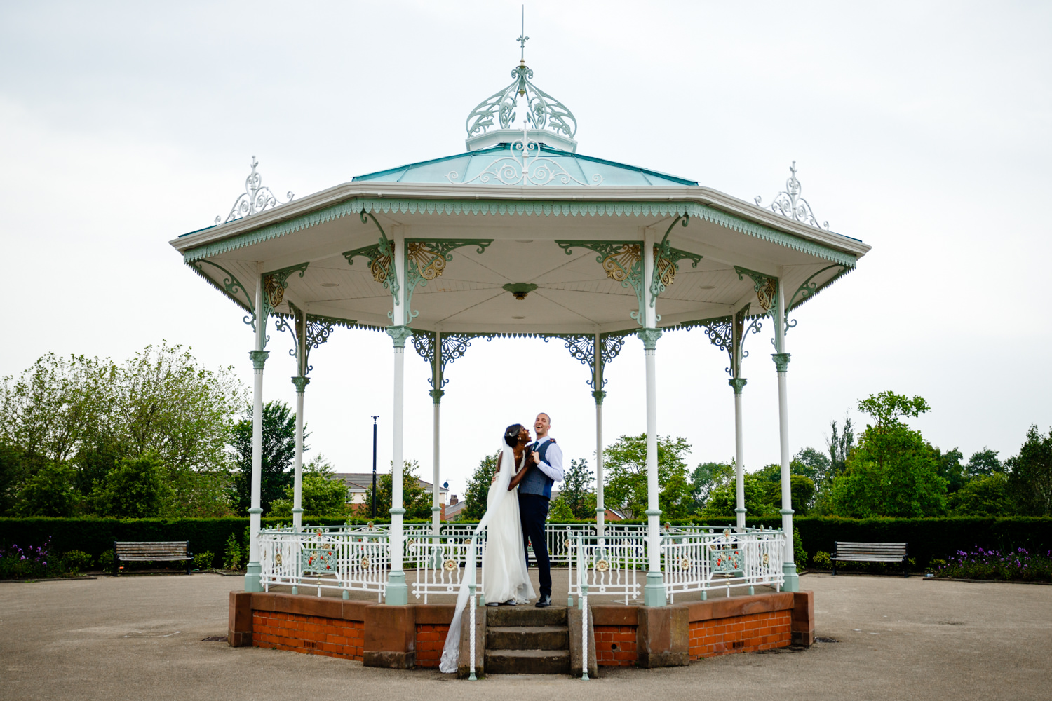 Flick and Will Liverpool Wedding Photographer-87.jpg