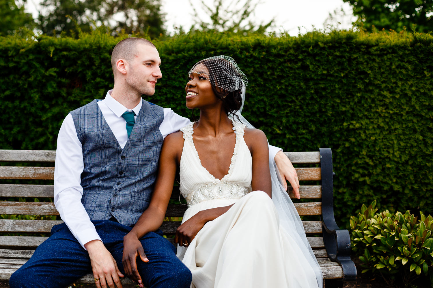 Flick and Will Liverpool Wedding Photographer-89.jpg
