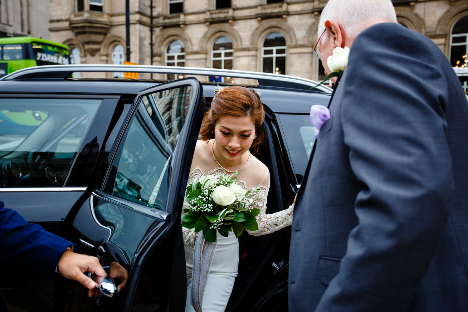 Tabitha and Ben Preview-04.jpg