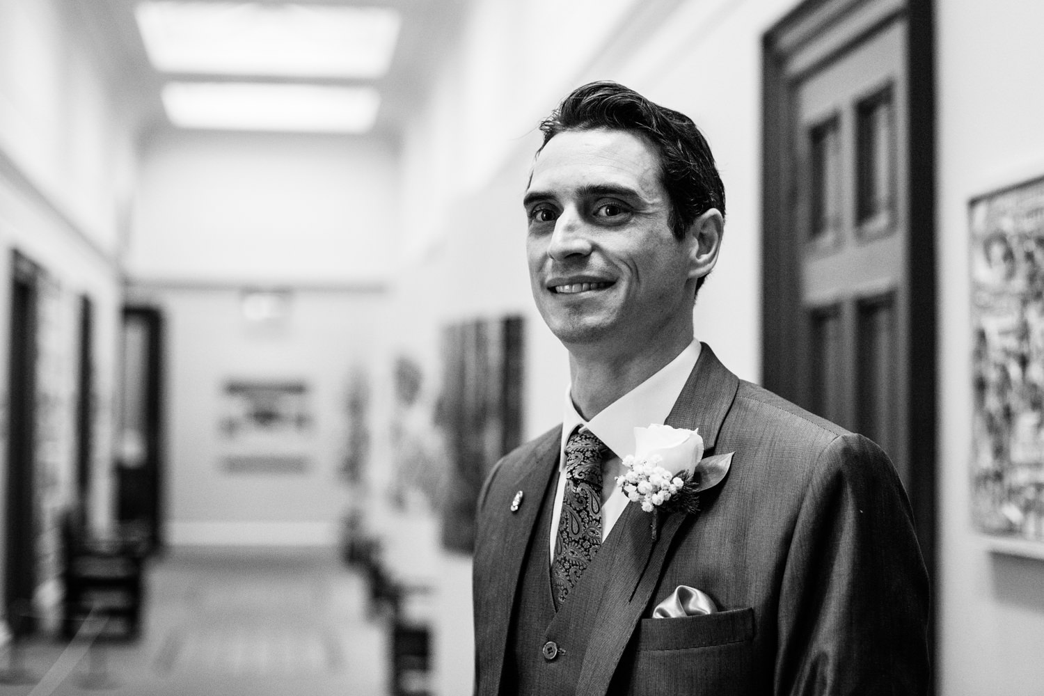 Tabitha and Ben Preview-05.jpg