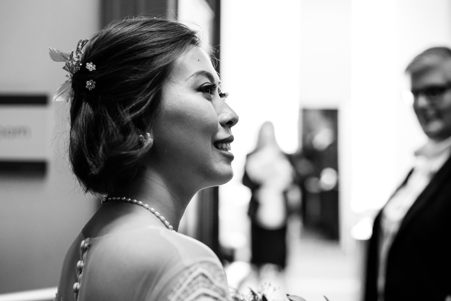 Tabitha and Ben Preview-06.jpg