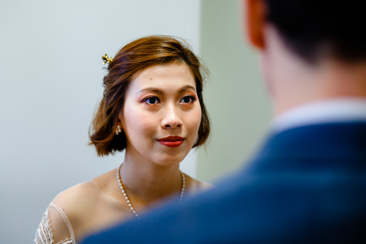 Tabitha and Ben Preview-10.jpg