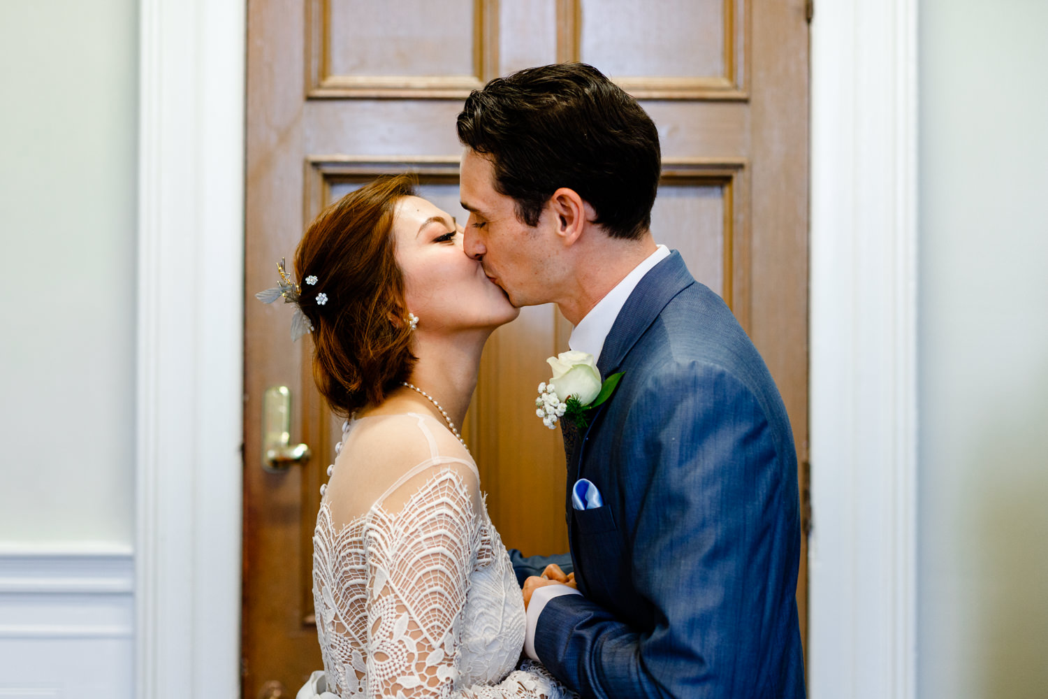 Tabitha and Ben Preview-12.jpg