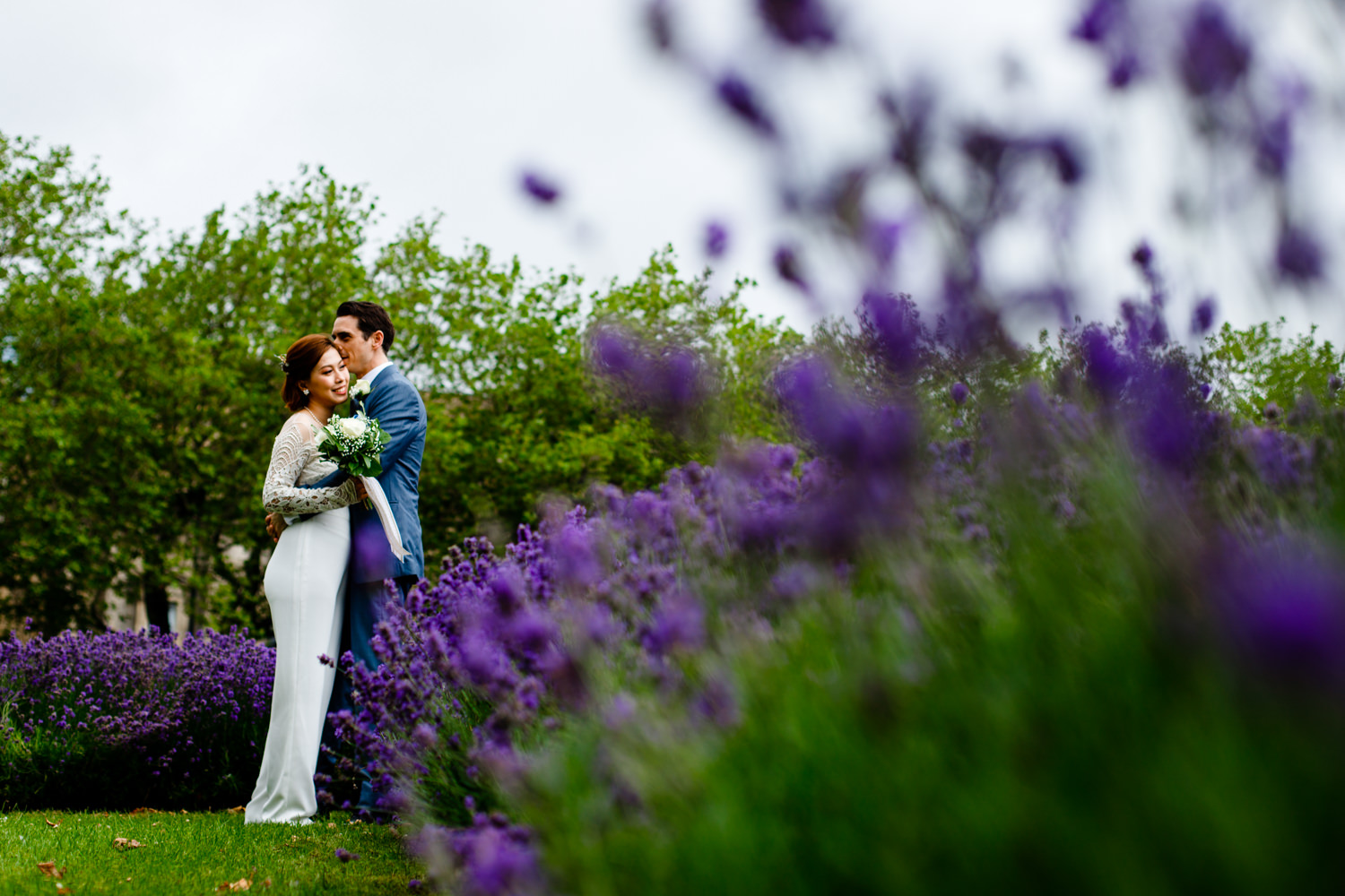 Tabitha and Ben Preview-16.jpg