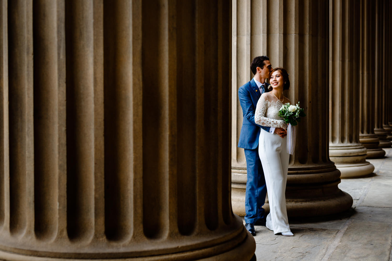 Tabitha and Ben Preview-19.jpg