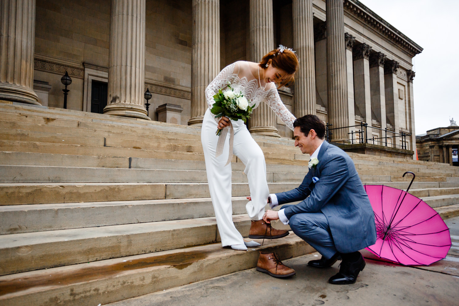 Tabitha and Ben Preview-21.jpg
