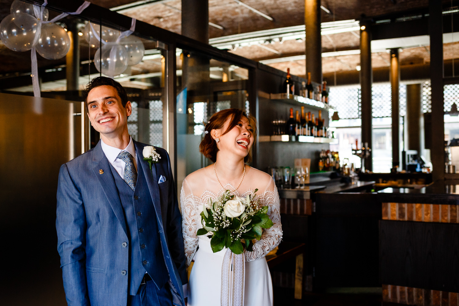 Tabitha and Ben Preview-25.jpg