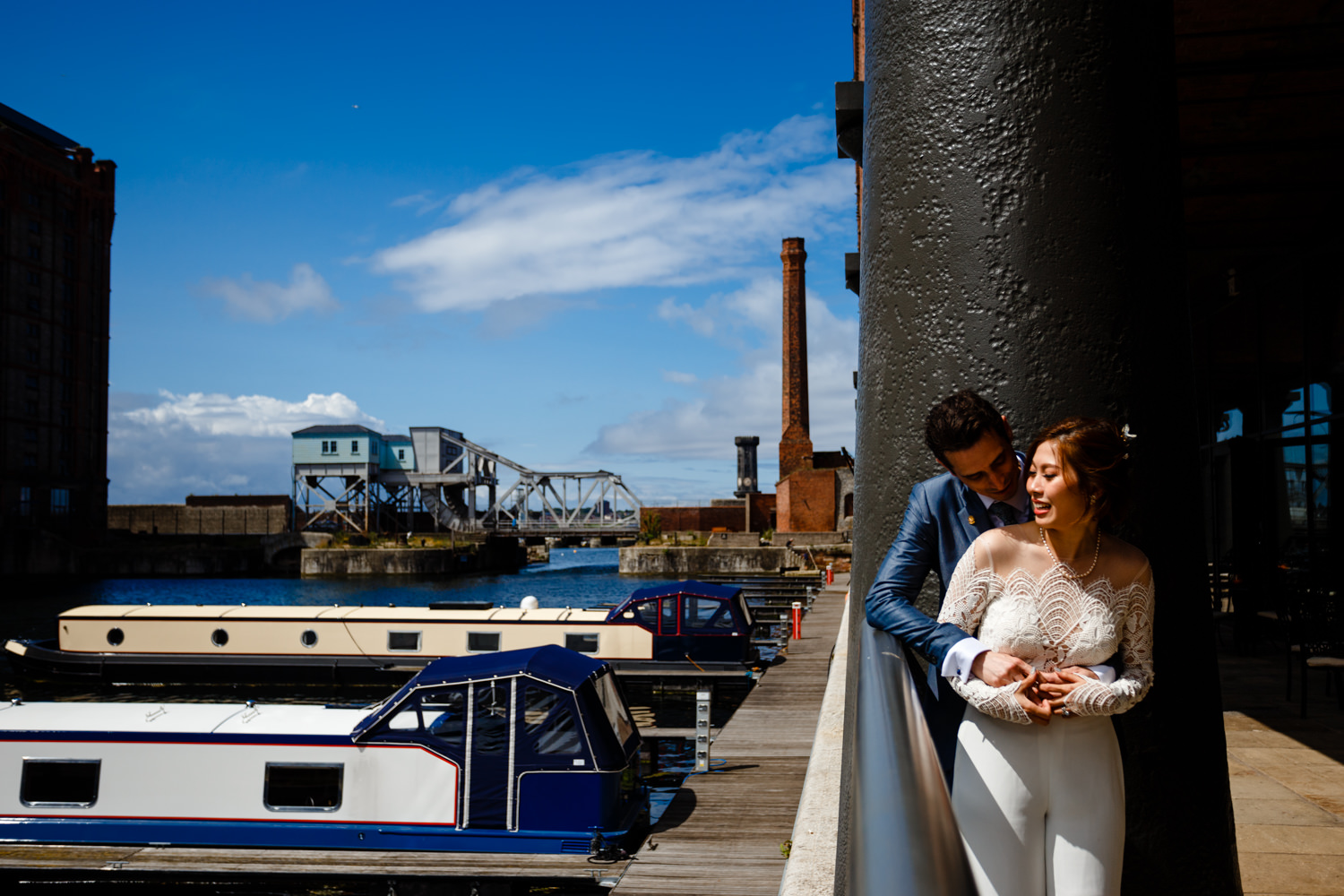 Tabitha and Ben Preview-32.jpg