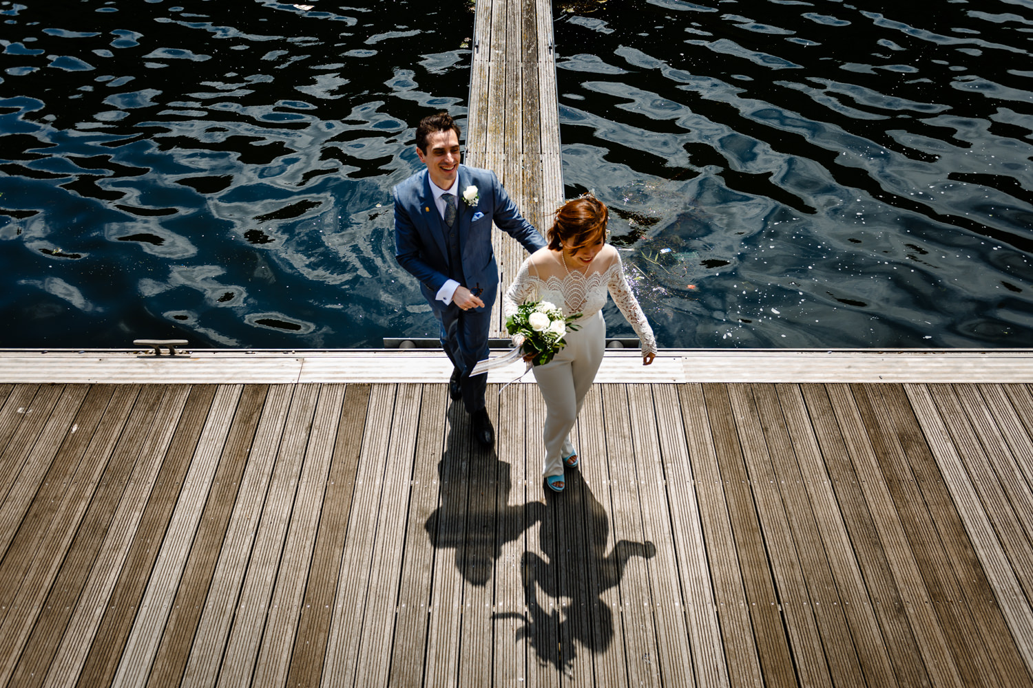 Tabitha and Ben Preview-34.jpg