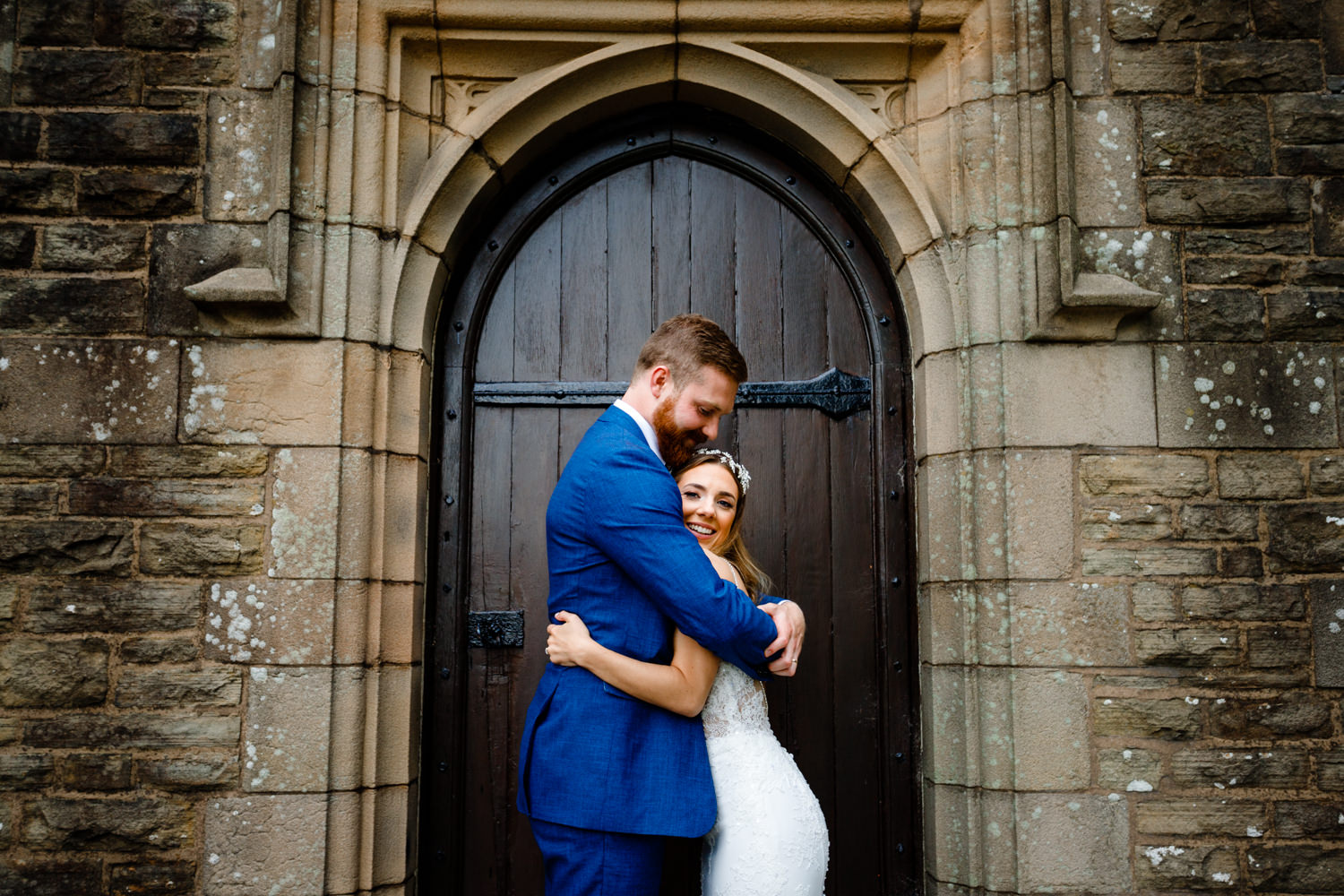 Courtney and Rob Preview-41.jpg
