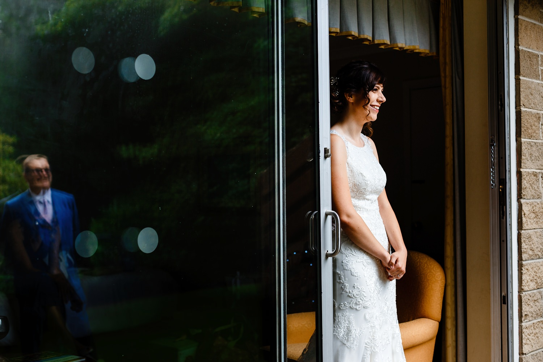 Jamie-Bekah-Sheffield-wedding-photographer-03.jpg