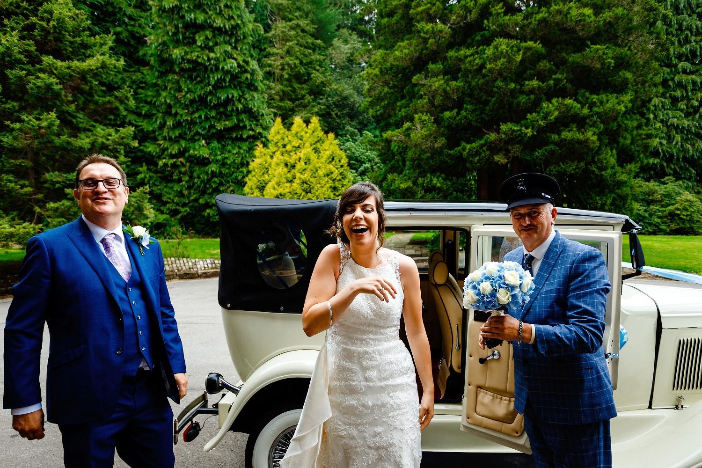 Jamie-Bekah-Sheffield-wedding-photographer-09.jpg